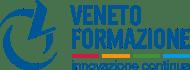 Logo accreditamento Regione Veneto