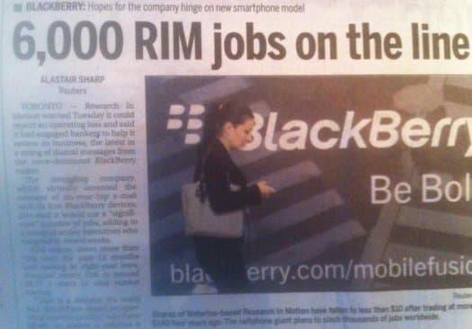 6k-rim-jobs-2