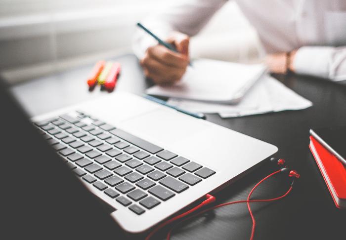 8 plugin da installare su WordPress