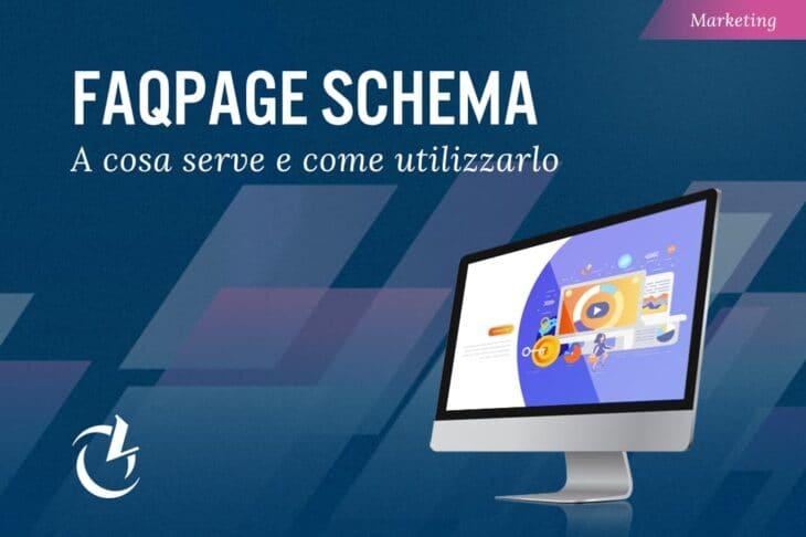 FAQPage Schema: a cosa serve e come utilizzarlo