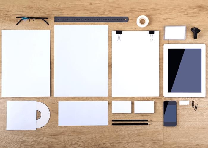 applicazioni-disegno-ios-android