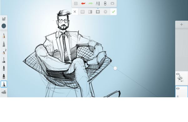 autodesk-android-draw-sketch