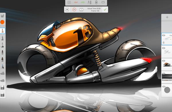 autodesk-ios-draw-sketch