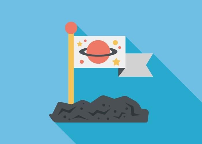 bandiera-pianeta-terra