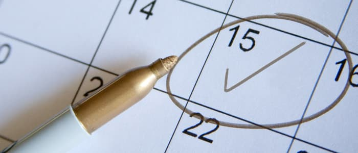 calendario-lavoro