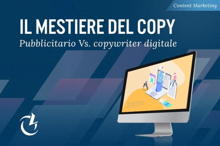 copywriter digitale
