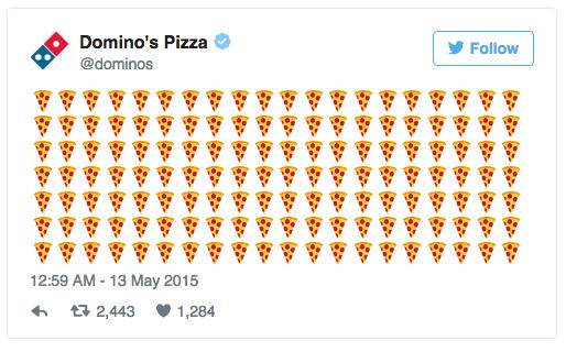 domino-pizza-emoji