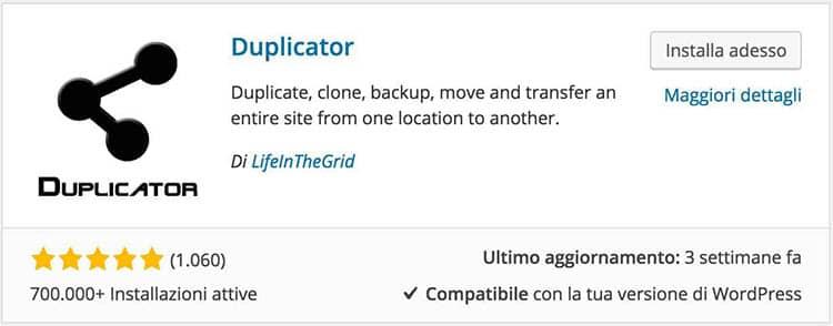 duplicator-plugin