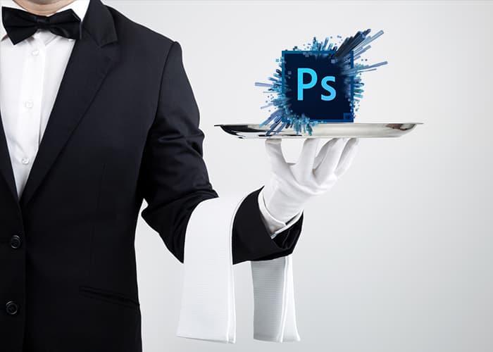5 regole da conoscere per usare photoshop