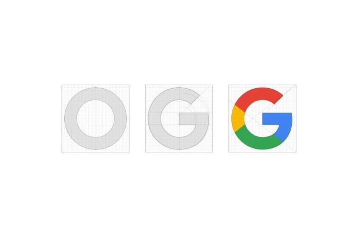 google-loves-sans-serif