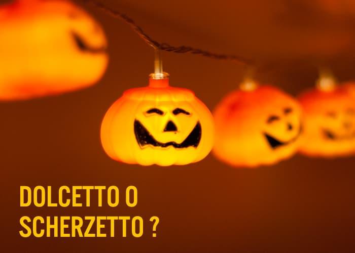 17 immagini free per halloween