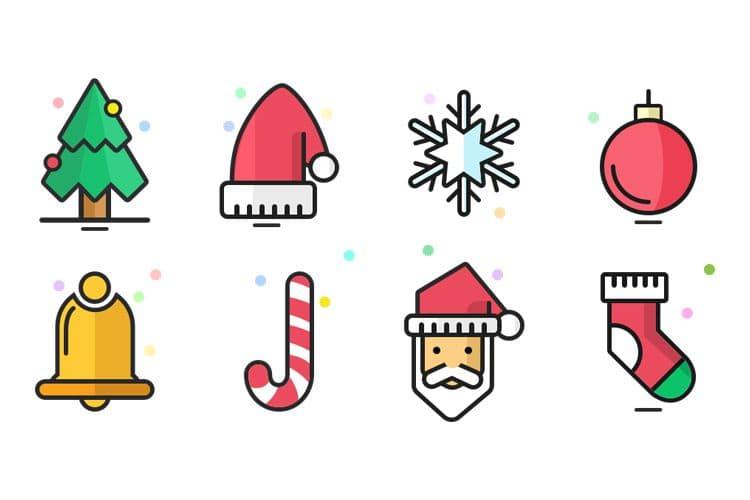 icone-natale-per-designer-03