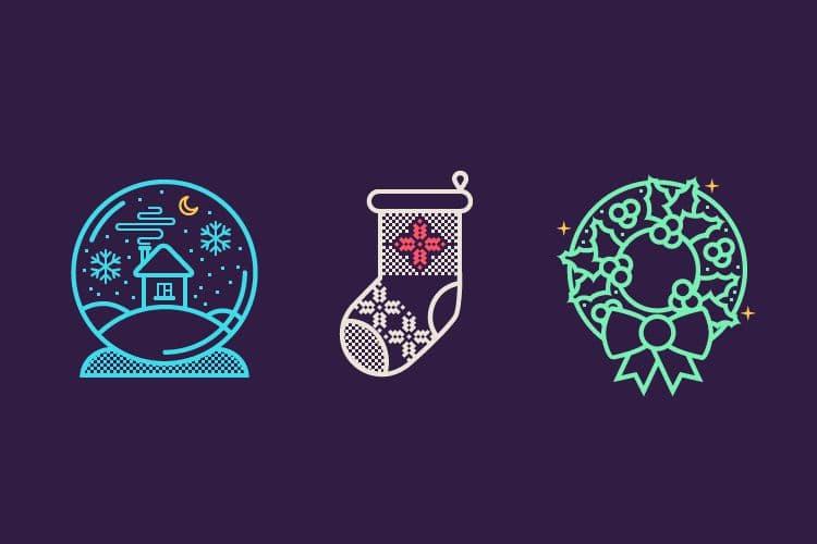icone-natale-per-designer-11