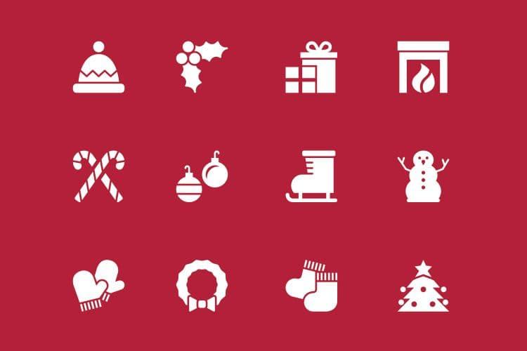 icone-natale-per-designer-13