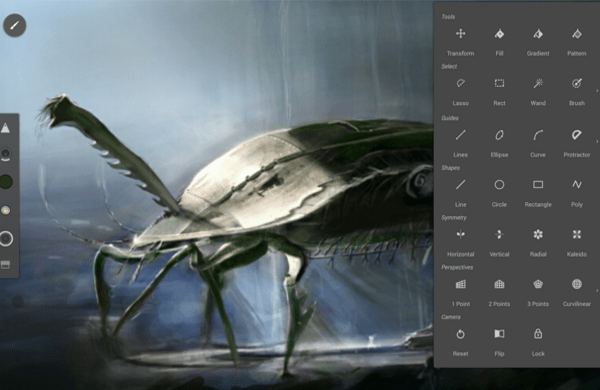 infinite-painter-draw-sketch
