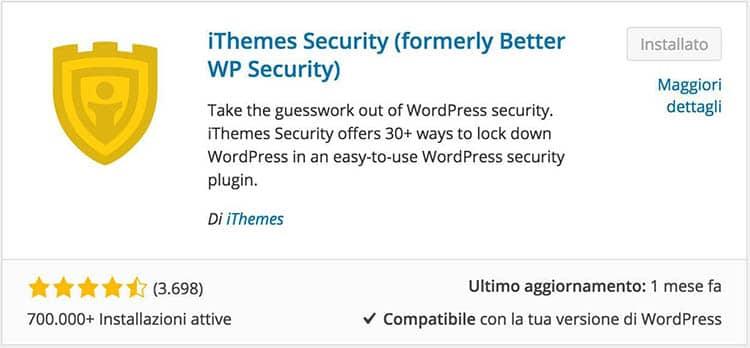 itheme-security-plugin