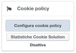iubenda-riquadro-cookie