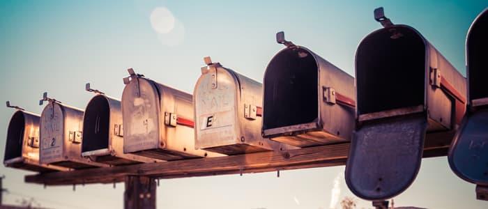 leggere-email