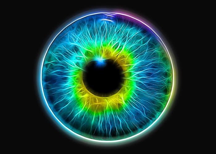 come ottimizzare immagini per siti web e display retina