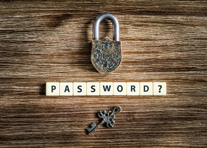 google-password-alert