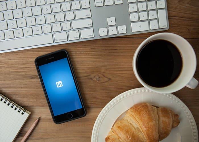 profilo-aziendale-linkedin