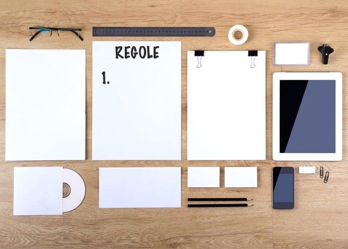 regole-logo-design