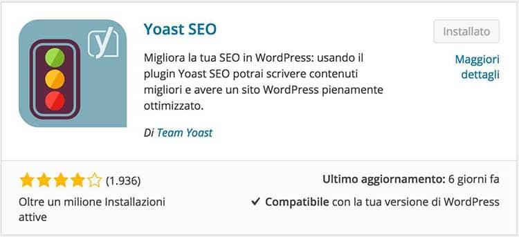 seo-yoast-plugin