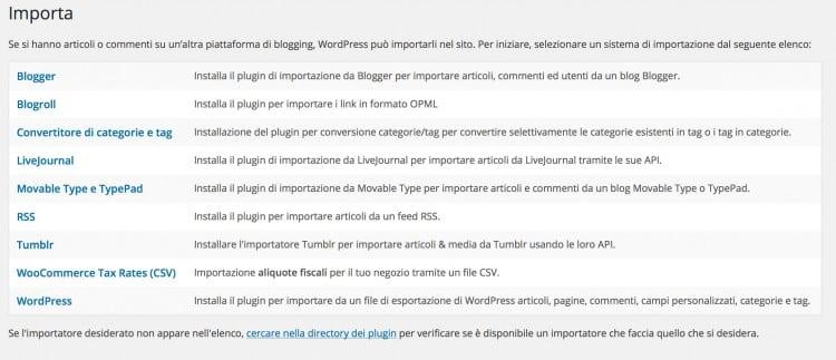 step-2-wordpress