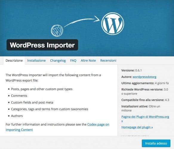 step-2b-wordpress