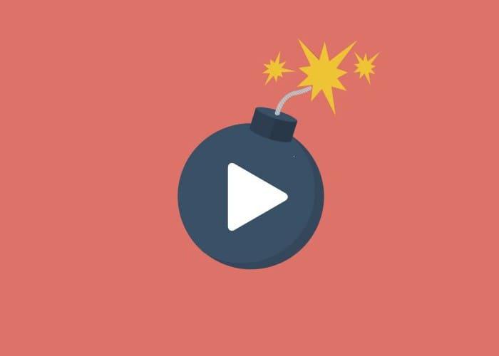video-bomba