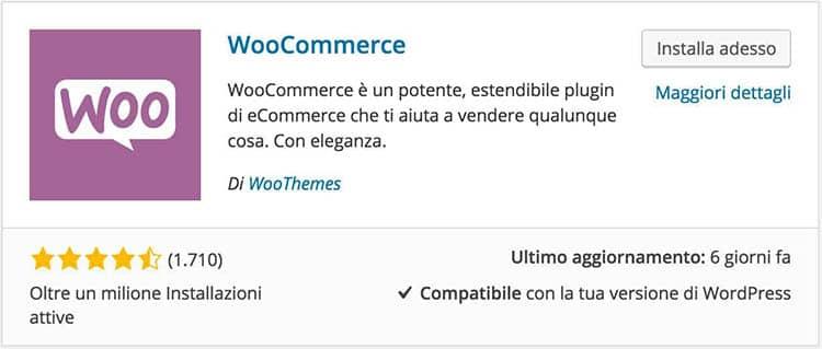 woocommerce-plugin