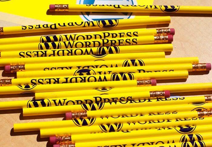 come personalizzare temi wordpress