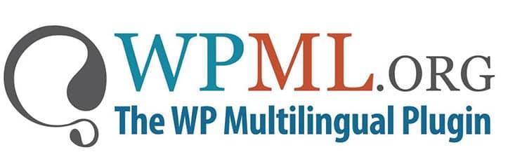 wpml-plugin
