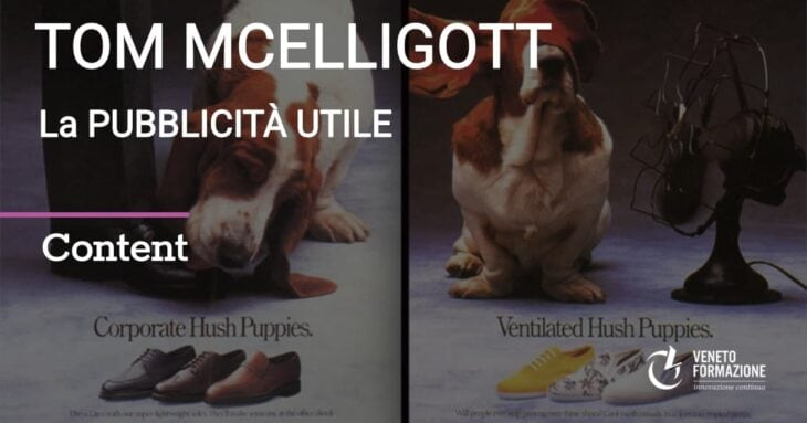 TOM MCELLIGOTT