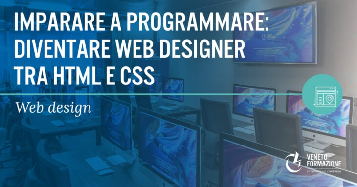 diventare-web-designer