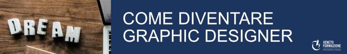 corso di grafica online